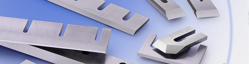 cuchillas-industriales-industria-forestal-maderera-small